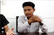 Warga Aceh Ditampar Satpol PP, Sulthan Alfaraby Minta Kasatpol Evaluasi Anggota