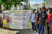 Warga Puncak Jaya Minta Kejati Papua Serius Usut Kasus Korupsi Dana Desa Tahun 2019