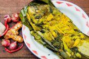 Resep Pepes Ikan Kakap, Cocok untuk Menu Makan Siang Hari Ini