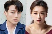 YG Entertainment Bantah Jang Ki Yong dan Son Yeon Jae Pacaran