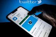 Kantornya Didatangi Polisi India, Twitter Khawatirkan Kebebasan Berekspresi