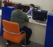 Dikepung COVID-19, Visa Online Terus Berinovasi Berikan Banyak Kemudahan
