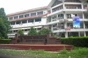 Ini Keunggulan Fakultas Peternakan IPB University