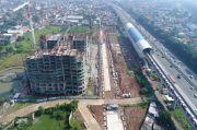 IPO Bikin Adhi Commuter Properti Berpotensi Raih Laba hingga 40% Per Tahun