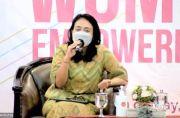 Menteri Bintang Apresiasi Perusahaan yang Ramah Perempuan