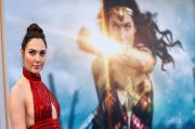 Bawakan Program Pribumi yang Telantar, Wonder Woman Israel Dihujat