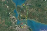 Trem Otonom, Transportasi Masa Depan yang Cocok untuk Surabaya