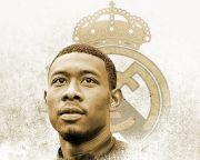 David Alaba Tidak Sabar Lakukan Debut Bersama Real Madrid