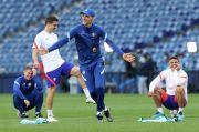 Tuchel Tegaskan Chelsea Siap Tumbangkan Tim Terbaik di Dunia Saat Final Liga Champions