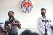 Raffi Ahmad Sambut Ajakan Menpora agar Klub Indonesia Tembus Pasar Modal