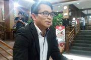 PDIP Ogah Koalisi dengan PKS-Demokrat di Pilpres 2024, Pengamat: Tidak Ada Kawan atau Lawan Abadi dalam Politik