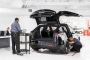 Studi Menyimpulkan, Janji Manis Mobil Listrik Tidak Sepenuhnya Benar