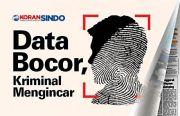 Kemenkominfo: 279 Juta Data Pribadi yang Bocor Identik Data yang Dikelola BPJS