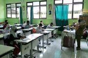 80 Sekolah di Bekasi Tunda Pelaksanaan Belajar Tatap Muka