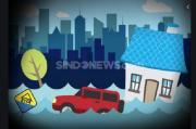 Antisipasi Bencana Alam, Bekasi Tambah Desa dan Kelurahan Tanggap Bencana