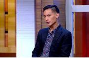 Tayang Perdana, Chef Juna Langsung Ngegas di MasterChef Indonesia