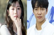 Lee Seung Gi Didesak Penggemar Putuskan Lee Da In, Keluarga Punya Sejarah Kriminal