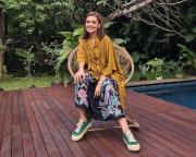Viral Video Begal Payudara, Najwa Shihab Dorong Korban Lakukan 5D, Apa Itu?