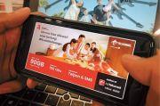 Erick Thohir Rombak Dewan Direksi Telkomsel, Siapa yang Jadi Dirut?