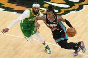 Jadwal Game 3 Playoff NBA, Minggu (30/5/2021) WIB