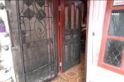 Diduga Terkait Pemberitaan, Rumah Wartawan Dibakar OTK di Pematangsiantar