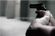 Perampok Sadis Tewas Ditembak Polisi di Medan, Begini Ceritanya