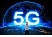 Jaringan 5G Diluncurkan, vivo Siap Hadirkan Pengalaman Jaringan Hyper 5G Telkomsel