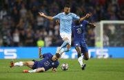Chelsea Kampiun Liga Champions 2020/2021 Usai Bungkam Manchester City