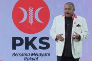 Sebut Elektabilitas 5-9%, Sekjen PKS Ingatkan Kader Tak Silau Terlena Hasil Survei