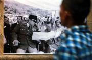 Bulan Bung Karno, Karang Tumaritis Tekankan tentang Pancasila