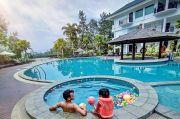 Lido Lake Resort Diburu Pengunjung, Hasil Riset Google dan Temasek: 74% Turis Rindukan Wisata