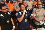 Polisi Bakal Tunjukkan Tampang Tersangka Pembunuhan Wanita Bugil di Hotel Menteng