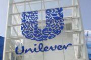 Mantap! Unilever Siap Bagi-bagi Dividen Rp3,81 Triliun