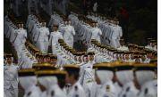 SKD Sekolah Kedinasan akan Dimulai, Prokes Harus Ditaati