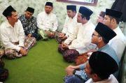 Gus Baha: Orang Indonesia itu Santai Seperti Orang Palestina