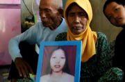 Ke Malaysia untuk Jadi TKW, Gadis Cantik Asal Indramayu 16 Tahun Hilang Kontak