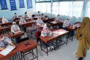 Sekolah Tatap Muka Terbatas di Gowa Digelar Serentak Bulan Juli
