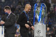 Jamie Carragher Heran Strategi Guardiola Lawan Chelsea