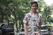 Gibran Rakabuming Didukung Maju Jadi Calon Ketua Umum KNPI