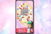 Yuk, Seru-Seruan Bersama Lola di Game Lola Bakery, Mainkan Sekarang di Aplikasi RCTI+