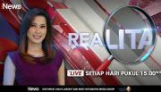Terungkap! Kronologi Pembunuhan di Hotel Menteng Jakarta Pusat, Simak di Realita Senin Pukul 15.00 WIB