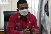 Wali Kota Jaktim Apresiasi Bedah Kawasan Baznas Bazis DKI di Kampung Melayu