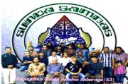 Sinergi Bangun Kabupaten, para Tokoh Sunda di Sambas Bentuk Paguyuban