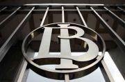 Lusa, Bank Indonesia Pelototi Transaksi Dolar Antara Bank dengan Nasabah