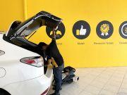 Minat Konsumen Terhadap Mobil Bekas Diprediksi Naik 30 Persen