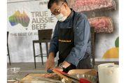 Cara Tepat Mengolah Bagian-Bagian Daging Sapi Australia