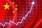 Sri Mulyani Waswas dengan Pemulihan Ekonomi China