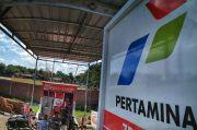 Pertashop Mulai Menjamur, Berikut Sebaran 2.100 Outletnya di Seluruh Indonesia