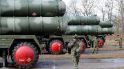 Beri Isyarat pada AS dan Biden, Turki akan Kirim Pulang Pakar Rudal Rusia