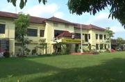 Foto Syur Janda Kepala Sekolah TK Gemparkan Gunungkidul, Polisi Periksa Saksi-saksi